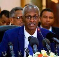 السودان لإثيوبيا: أوقفوا الإجراءات الأحادية بسد النهضة
