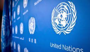 يونيتامس: برامج نزع السلاح والدمج خطوة مهمة لتنفيذ السلام