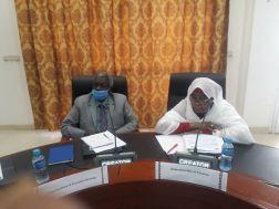 وزارة المالية  تتجه إلى تحقيق الإنفاق العام على الأطفال