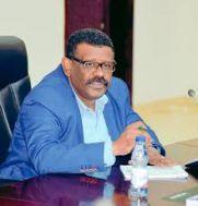والي الخرطوم يوجه لجان المقاومة بجمع جلود الأضاحي من الأحياء