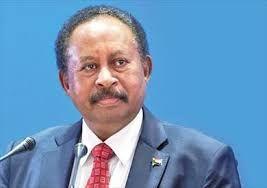حمدوك:وردي وقف مع الحرية والديمقراطية وبشر بالسلام وبسودان جديد
