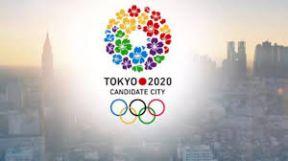سوداني ينسحب من أولمبياد طوكيو رفضا لمواجهة لاعب اسرائيلي
