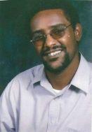 مقتل الشاب السوداني أمير بأمريكا