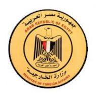 مصر تؤكد دعم مساعي انضمام السودان إلى منظمة التجارة العالمية