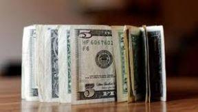 الركود يضرب السوق الموازي للعملة الأجنبية في السودان