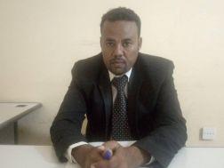 ازالة التمكين بالشمالية تدون بلاغات لدى نيابة مكافحة الفساد  في مواجهة عدد من منسوبي الوطني