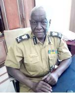 مدير الإدارة العامة للدفاع المدني: منسوب النيل وصل لمرحلة الفيضان