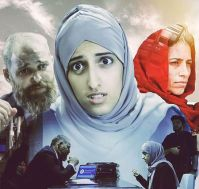 العرب يقتحمون 'كان' السينمائي بقضايا الهجرة