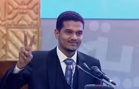 ناجي الاصم يخرج عن صمته :واهم من ظن أ