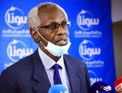 ياسر عباس: الاتصالات بالناظر ترك مستمرة في جو ايجابي