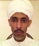 تاج السر الميرغني يستقيل من قيادة الحزب الأتحادي الاصل