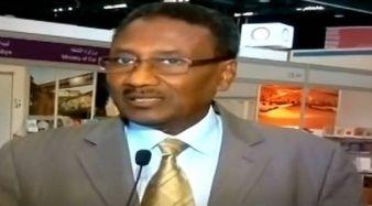 سفير السودان بواشنطن: لا نتوقع رفض الكونغرس لقرار رفع السودان من قائمة الإرهاب