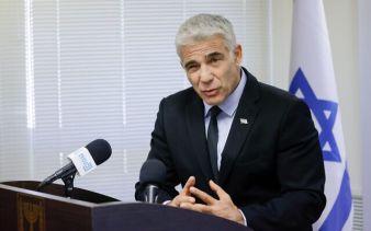 وزير الخارجية الإسرائيلي: توقيع التطبيع مع السودان قريباً
