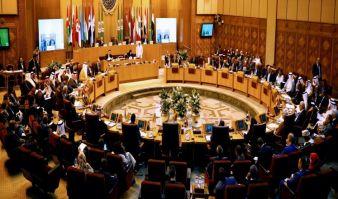 جوبا تتقدم بطلب انضمام للجامعة العربية