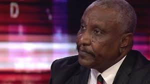 ياسر عرمان يكتب:21 أكتوبر يومٌ للديسمبريين يا جيش السودان وشعوبه المضطهدة اتحدوا